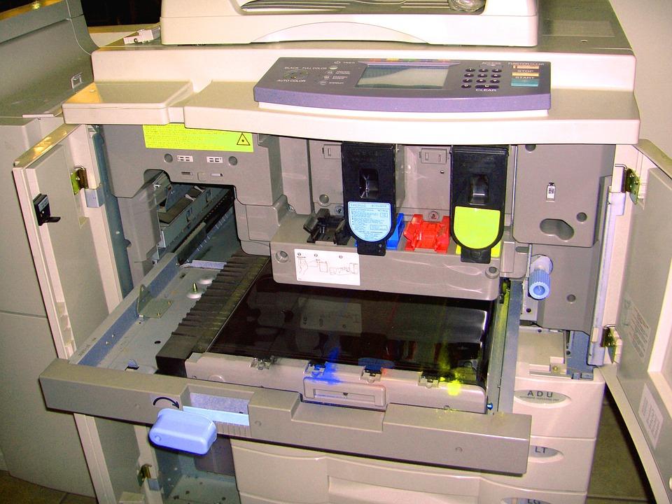 copier-17310_960_720