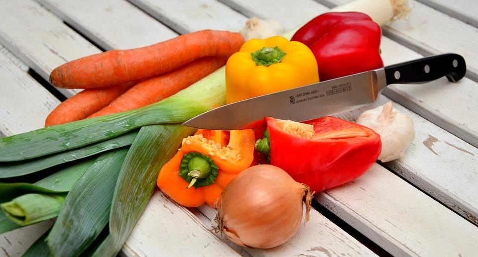 vegetables-573961_960_720