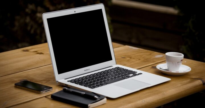 workstation_office_business_notebook_macbook_air_portable_device_computer_home_office-971634